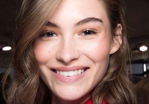 7 conseils de pro pour une peau nette sans imperfections