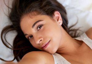 Pourquoi il ne faut surtout pas se laver le visage juste avant d'aller se coucher ?