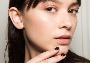 Comment prendre soin de sa peau lorsque rien ne va plus