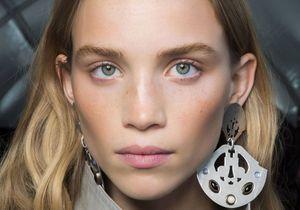 Rougeurs au visage : 5 causes que vous ignoriez peut-être
