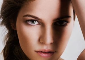 L'acide hyaluronique dans les cosmétiques, à quoi ça sert ?