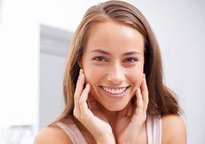 Rides d'amertume : que faire quand mon sourire s'inverse ?