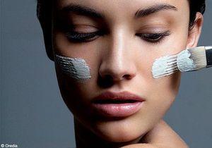 15 cosmétiques bluffants