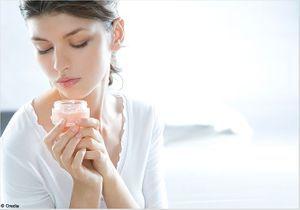 15 crèmes hydratantes légères pour le printemps
