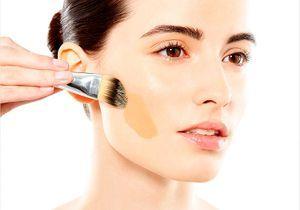 Beauty test : les crèmes teintées