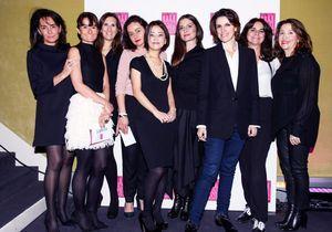 ELLE International Beauty Awards 2015 : les photos de la soirée