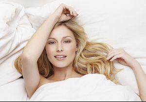 #ELLEBeautyCrush : Le meilleur soin pour se sentir belle au réveil