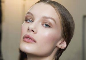 Gommage visage : notre sélection pour une bonne exfoliation