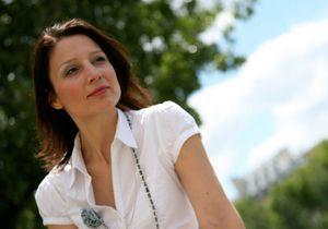 L'interview green et glam d'Agnès Ducrocq, créatrice de la marque Téane