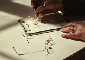 « La Beauté se cultive », l'exposition gratuite de Chanel, à ne pas manquer