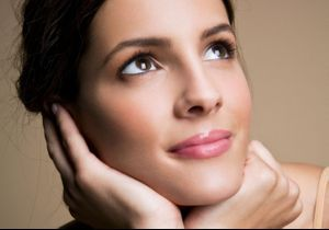 10 masques peaux mixtes qui rendent les pores invisibles