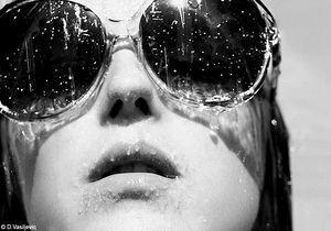 Visage : les soins hydratants de l'été