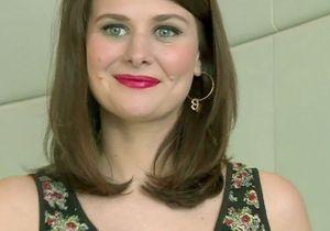 [VIDEO] Comment se maquiller avec une tenue à motifs ?