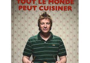 """""""Jamie Olivier, l'homme qui parlait à l'oreille des cuisiniers"""""""