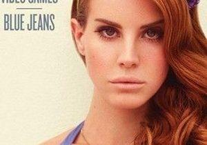 Lana Del Rey : chanteuse phénomène (de mode) ?