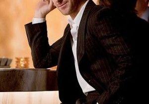 Sommes-nous toutes condamnées à tomber amoureuses de Ryan Gosling ?