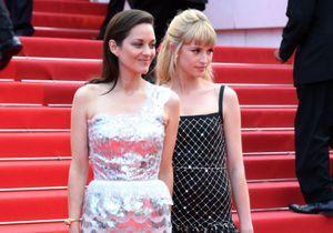 Cannes 2021 : les plus belles robes du tapis rouge