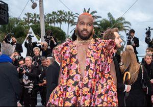 Cannes 2019 : Kiddy Smile brise le protocole pour faire évoluer les mentalités