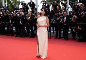 Cannes 2019 : Leïla Bekhti, Alain Delon, Julie Gayet… casting de stars sur la Croisette