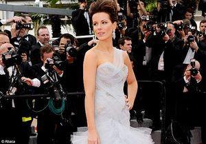 Festival de Cannes 2010 : les tendances du tapis rouge