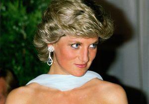 Lady Di à Cannes : les photos rares de la princesse dans le sud de la France