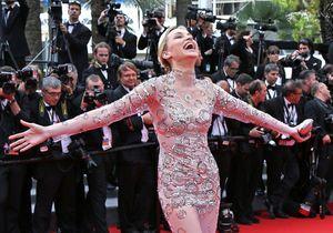 Cannes 2014 : la musique qu'on écoute sur la Croisette !