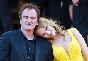 Cannes 2014: les meilleures photos du jour sur la Croisette