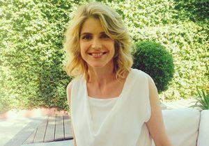 Cannes 2014: les secrets beauté d'Alice Taglioni