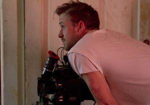 Cannes 2014 : Ryan Gosling fait le buzz avec son premier film Lost River