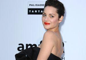 Cannes 2014 : suivez le tapis rouge de l'amfAR en direct !