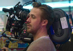 Cannes 2014 : Lost River de Ryan Gosling, à vous de vous faire une idée du film