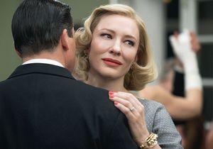 Cannes 2015 : la critique ciné de « Carol »