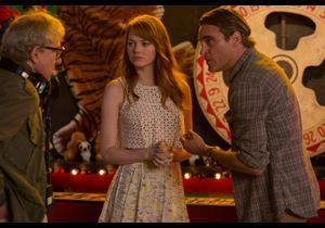 "Cannes 2015 : la critique de ""L'Homme irrationnel"""