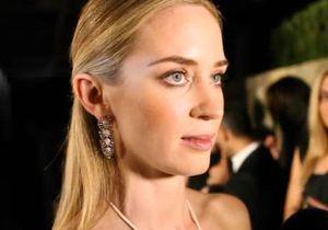 Cannes 2015 : la soirée Calvin Klein, le rendez-vous des stars