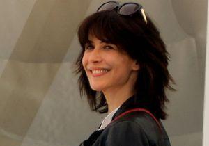 Cannes 2015 : le jury est arrivé sur la Croisette