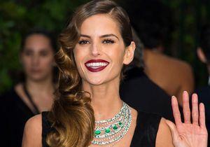 Cannes 2015 : les coulisses de l'amfAR en vidéo