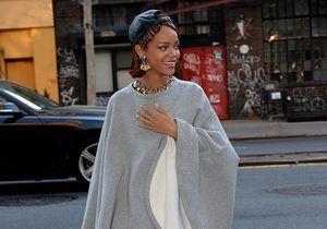 Cannes 2015 : Rihanna annule sa présence sur la Croisette