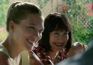 Cannes 2016: Xavier Dolan dévoile deux extraits de«Juste la fin du monde»