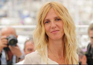 Cannes 2017 : le jury de la Caméra d'Or et Sandrine Kiberlain investissent la Croisette