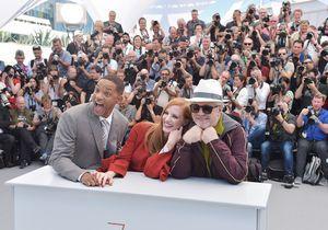 Cannes 2017 : on a notre petite idée sur le palmarès...