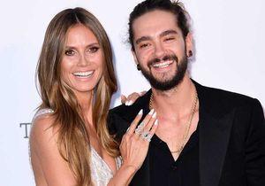 Cannes 2018 : Heidi Klum et Tom Kaulitz des Tokio Hotel officialisent leur amour !