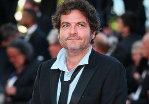 Cannes 2018 : Matthieu Chedid présente sa fille Billie et c'est son sosie !