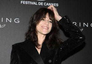 Cannes 2019 : Charlotte Gainsbourg, Salma Hayek…les femmes mises à l'honneur lors de la soirée Kering