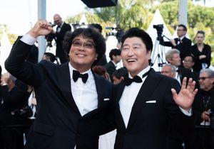 Cannes 2019 : Et la Palme d'or est attribuée à…