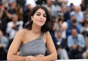 Cannes 2019 : Leïla Bekhti illumine la Croisette