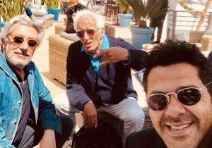 Cannes 2019 : les meilleurs Instagram des stars