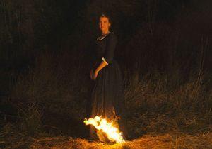 Cannes 2019 : Portrait de la jeune fille en feu, notre coup de cœur