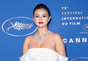 Cannes 2019 : Selena Gomez, Charlotte Gainsbourg… Le dîner d'ouverture en images