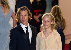 Cannes 2021 : la fille de Julia Roberts monte les marches