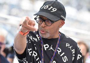 Cannes 2021 : le jury réuni sur la Croisette pour ouvrir cette nouvelle édition